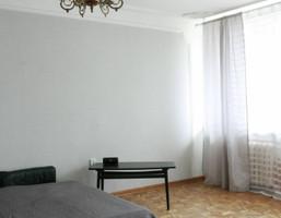 Morizon WP ogłoszenia | Mieszkanie na sprzedaż, Warszawa Koło, 49 m² | 0306
