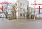 Lokal handlowy na sprzedaż, Kuźnica Sokolska, 90 m² | Morizon.pl | 3528 nr3