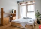 Mieszkanie do wynajęcia, Warszawa Śródmieście, 62 m² | Morizon.pl | 1765 nr9