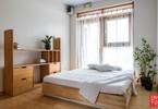 Morizon WP ogłoszenia | Mieszkanie do wynajęcia, Warszawa Śródmieście, 62 m² | 7725