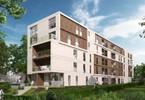 Morizon WP ogłoszenia | Mieszkanie na sprzedaż, Kraków Prądnik Czerwony, 86 m² | 3980