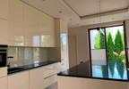 Dom do wynajęcia, Warszawa Wilanów, 290 m² | Morizon.pl | 2602 nr7