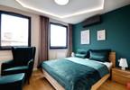 Mieszkanie do wynajęcia, Kraków Dębniki, 65 m² | Morizon.pl | 9301 nr7