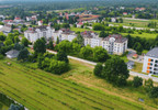 Działka na sprzedaż, Konstancin-Jeziorna Warszawska, 847 m² | Morizon.pl | 3009 nr5
