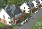 Morizon WP ogłoszenia | Mieszkanie na sprzedaż, Kraków Olszanica, 121 m² | 5444