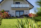 Morizon WP ogłoszenia | Dom na sprzedaż, Bielawa Olszynki, 138 m² | 4819