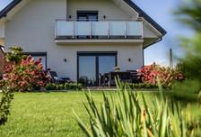 Dom na sprzedaż, Bielawa Olszynki, 138 m²