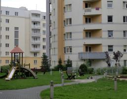 Morizon WP ogłoszenia | Mieszkanie do wynajęcia, Warszawa Ursynów, 80 m² | 5762