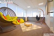 Biurowiec do wynajęcia, Kraków Prądnik Biały, 700 m²