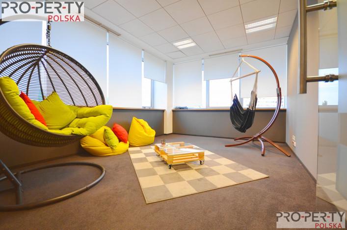 Biurowiec do wynajęcia, Kraków Prądnik Biały, 700 m² | Morizon.pl | 3357