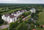 Działka na sprzedaż, Konstancin-Jeziorna Warszawska, 847 m² | Morizon.pl | 3009 nr7