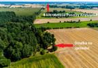 Działka na sprzedaż, Folwarki Małe, 1002 m² | Morizon.pl | 8816 nr2