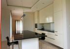 Dom do wynajęcia, Warszawa Wilanów, 290 m² | Morizon.pl | 2602 nr8