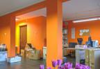 Lokal handlowy na sprzedaż, Kuźnica Sokolska, 90 m² | Morizon.pl | 3528 nr6