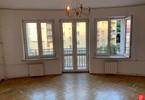 Morizon WP ogłoszenia   Mieszkanie do wynajęcia, Warszawa Powiśle, 90 m²   5142