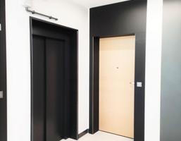 Morizon WP ogłoszenia | Mieszkanie na sprzedaż, Warszawa Bemowo, 50 m² | 6238