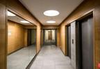 Mieszkanie do wynajęcia, Warszawa Śródmieście, 62 m² | Morizon.pl | 1765 nr17