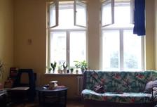 Mieszkanie do wynajęcia, Kraków Krowodrza, 63 m²