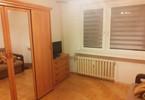 Morizon WP ogłoszenia | Mieszkanie na sprzedaż, Warszawa Bemowo, 49 m² | 8460