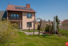 Dom na sprzedaż, Kraków Bronowice, 148 m²