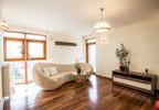 Mieszkanie do wynajęcia, Warszawa Śródmieście, 62 m² | Morizon.pl | 1765 nr6