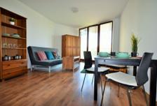 Mieszkanie do wynajęcia, Kraków Krowodrza, 62 m²