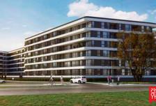 Mieszkanie na sprzedaż, Kraków Prądnik Czerwony, 45 m²