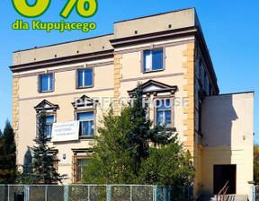 Biuro na sprzedaż, Syców Oleśnicka, 961 m²