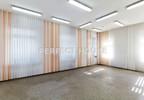 Biuro na sprzedaż, Bielawa Żeromskiego, 2306 m²   Morizon.pl   8887 nr14