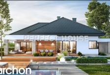 Dom na sprzedaż, Lusówko, 228 m²
