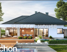 Morizon WP ogłoszenia | Dom na sprzedaż, Lusówko, 228 m² | 4656