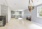 Morizon WP ogłoszenia | Dom na sprzedaż, Mielno, 260 m² | 9183