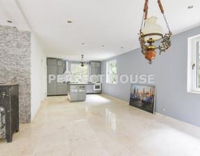 Dom na sprzedaż, Mielno, 260 m²