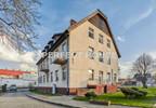 Biuro na sprzedaż, Bielawa Żeromskiego, 2306 m²   Morizon.pl   8887 nr10