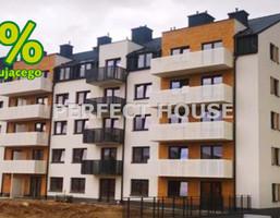 Morizon WP ogłoszenia | Mieszkanie na sprzedaż, Poznań Naramowice, 88 m² | 6214