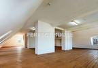 Biuro na sprzedaż, Bielawa Żeromskiego, 2306 m²   Morizon.pl   8887 nr11