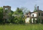 Działka na sprzedaż, Czaplinek, 51716 m² | Morizon.pl | 0732 nr6