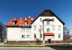 Biuro na sprzedaż, Bielawa Żeromskiego, 2306 m²   Morizon.pl   8887 nr4