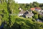 Morizon WP ogłoszenia | Dom na sprzedaż, Kiekrz, 281 m² | 9251