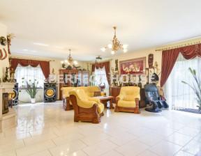 Obiekt na sprzedaż, Poznań Grunwald, 344 m²