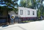 Biuro na sprzedaż, Osięciny Matuszewskiego, 167 m² | Morizon.pl | 0339 nr3