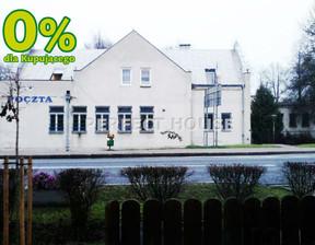 Biuro na sprzedaż, Pomiechówek Modlińska, 893 m²
