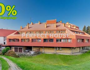 Biuro na sprzedaż, Krosno Podwale, 6831 m²