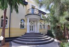 Dom na sprzedaż, Poznań Naramowice, 740 m²