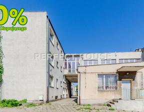 Biuro na sprzedaż, Gdańsk Nowy Port, 794 m²