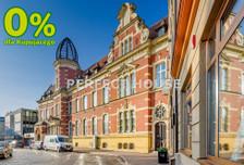 Biuro na sprzedaż, Gorzów Wielkopolski, 4891 m²