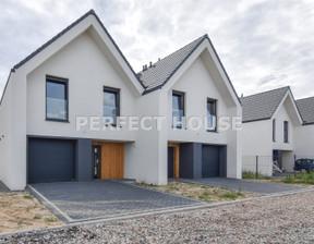Dom na sprzedaż, Poznań Morasko, 150 m²