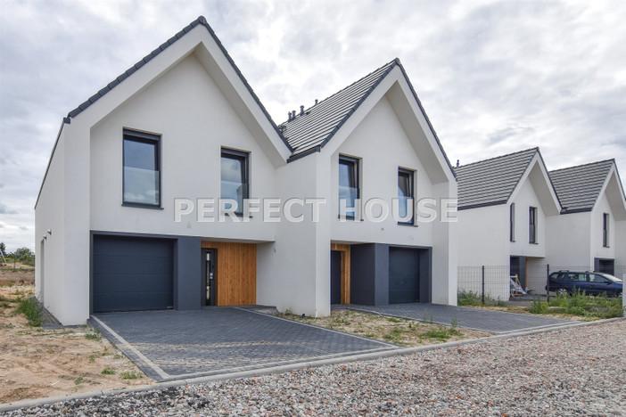 Dom na sprzedaż, Poznań Morasko, 150 m² | Morizon.pl | 7126