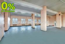 Biuro na sprzedaż, Bystrzyca Kłodzka, 2545 m²