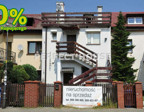 Dom na sprzedaż, Wrocław Iławska, 138 m²